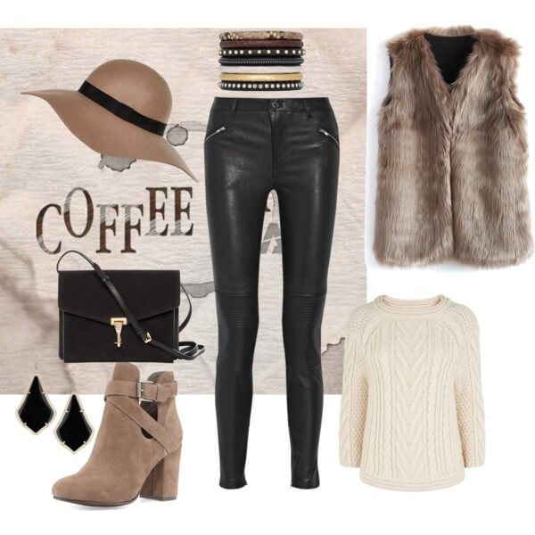 outfit-62