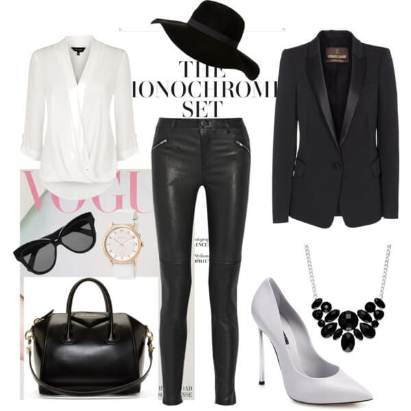 outfits-1010