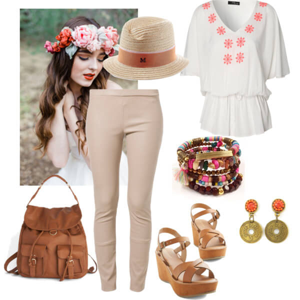 outfits-10101