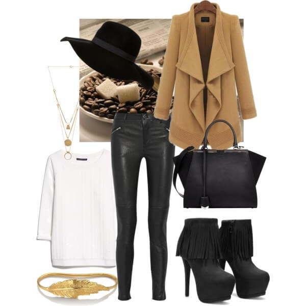 outfits-111