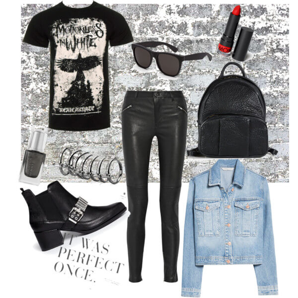 outfits-1111-gr