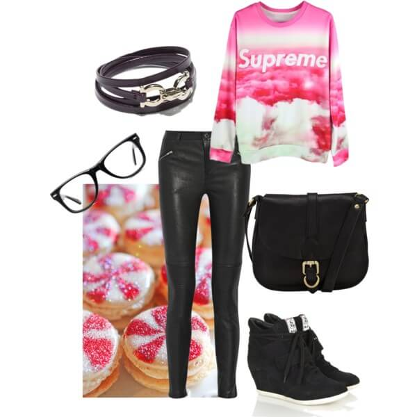 outfits-222