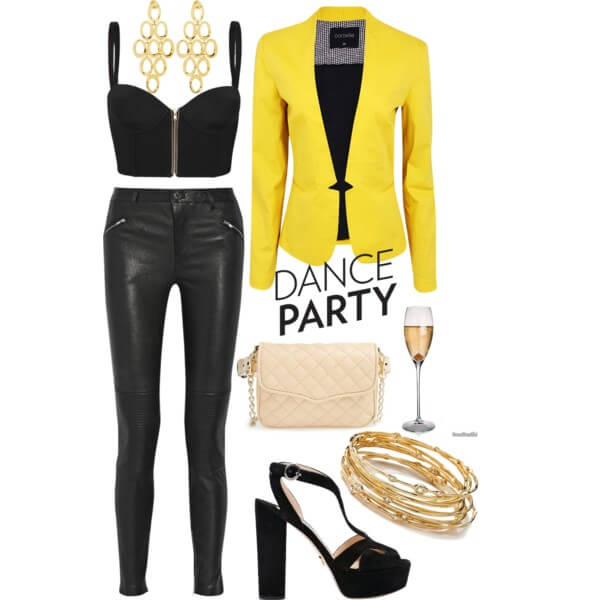 outfits-333
