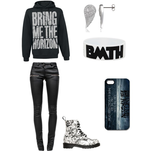 outfits-444