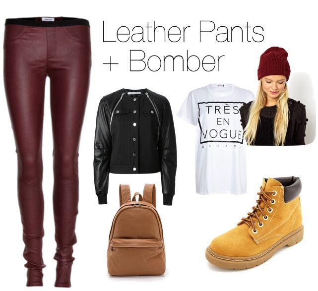 outfits-777