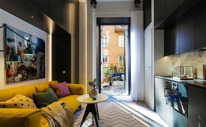 s-living-room555
