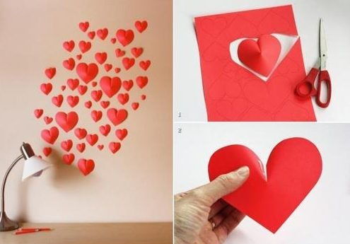 valentine's-дневна-222-5