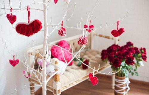 valentine's-ден-333