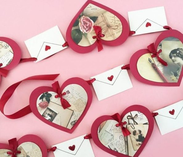 valentine's-дневна-777