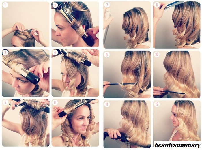 How- do- Hollywood -curls-555