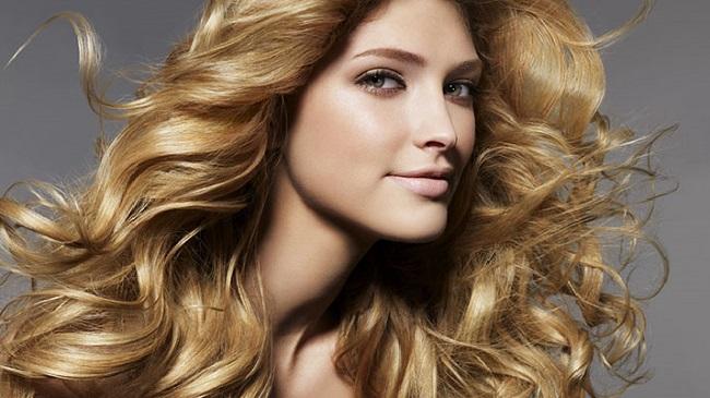 How- do- Hollywood -curls-888-1