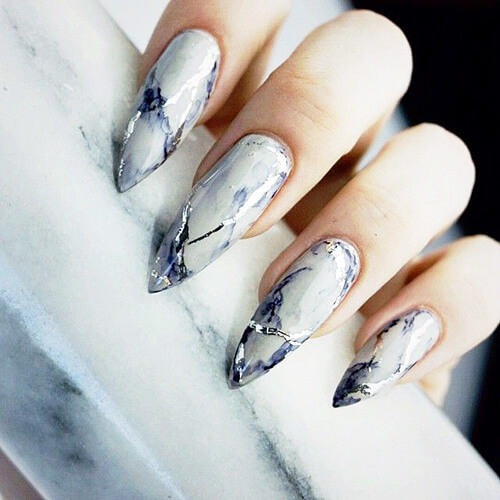 Manicure-2-333