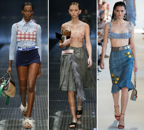 Spring-2017-Fashion-Trends-23-555