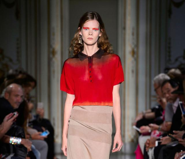 Пролет-2017-Fashion-Тенденции-555