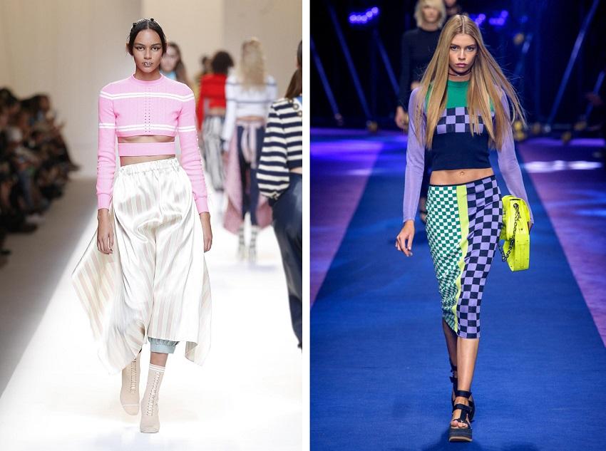 Пролет-2017-Fashion-Тенденции-Fendi-555