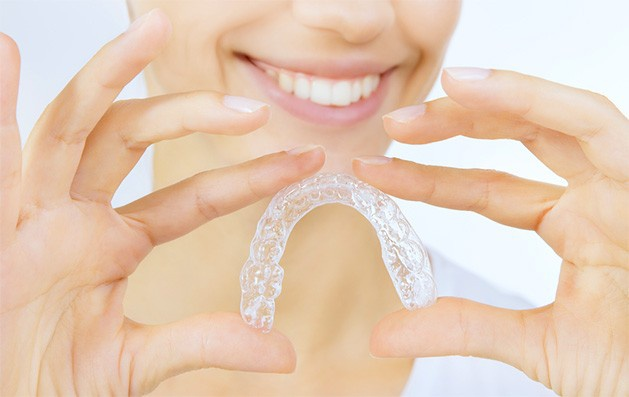 Защо-да-някой- зъбите на хората-растат -скърцани-555-555