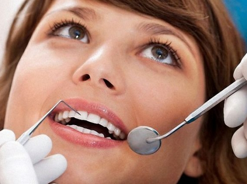 Why -yellow- teeth- and- how- to- get- rid- of- it-999