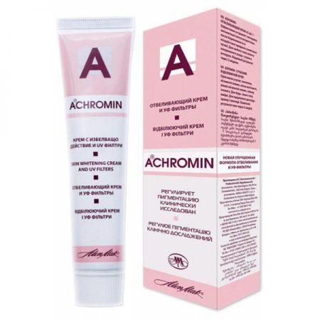 achromin-krem-555