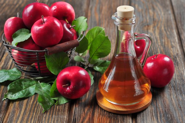 apple-vinegar-555