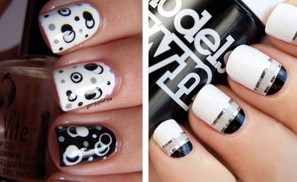 черно-бяло-пирон-4