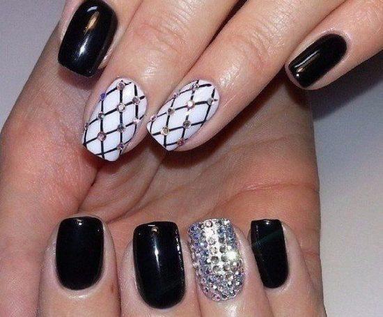 черно-бяло-пирон-9-3