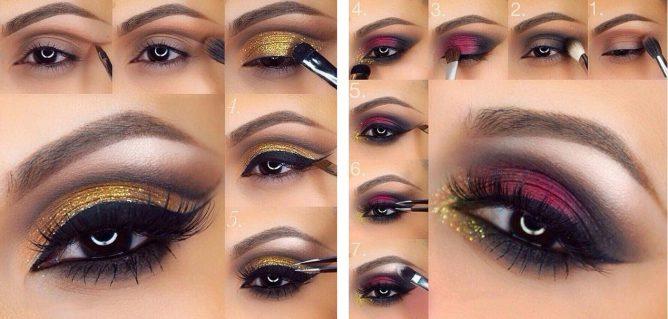 makeup-443-1