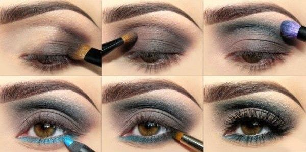 makeup-443