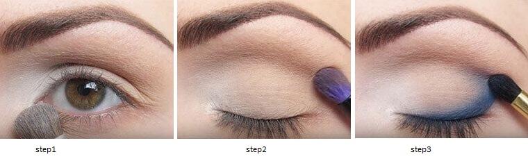 makeup-555-1