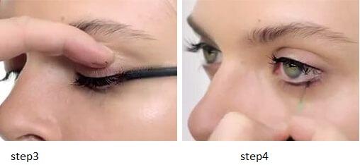 makeup-555-3