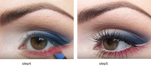 makeup-555-4