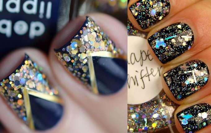 nail-443-1