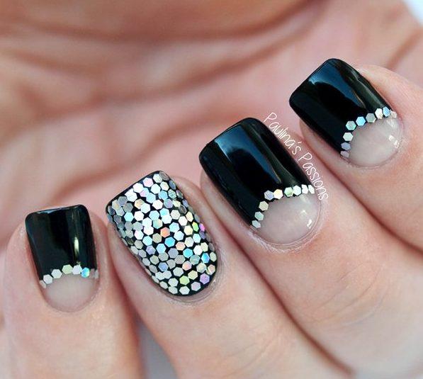 nail-443-3