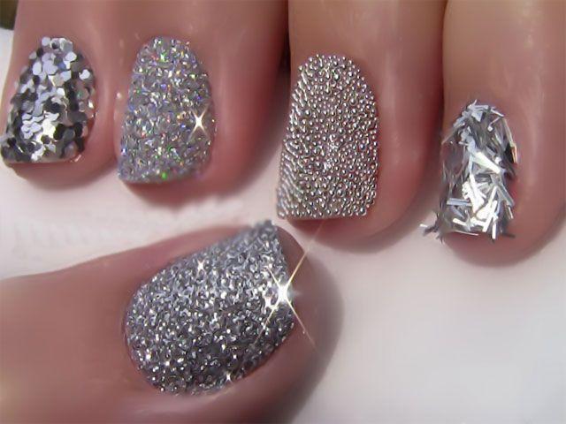 nail-443-4