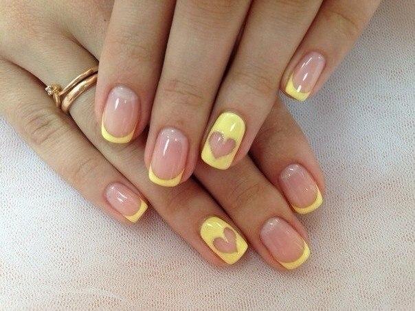 nail-666-444