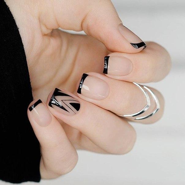 nail-666-445