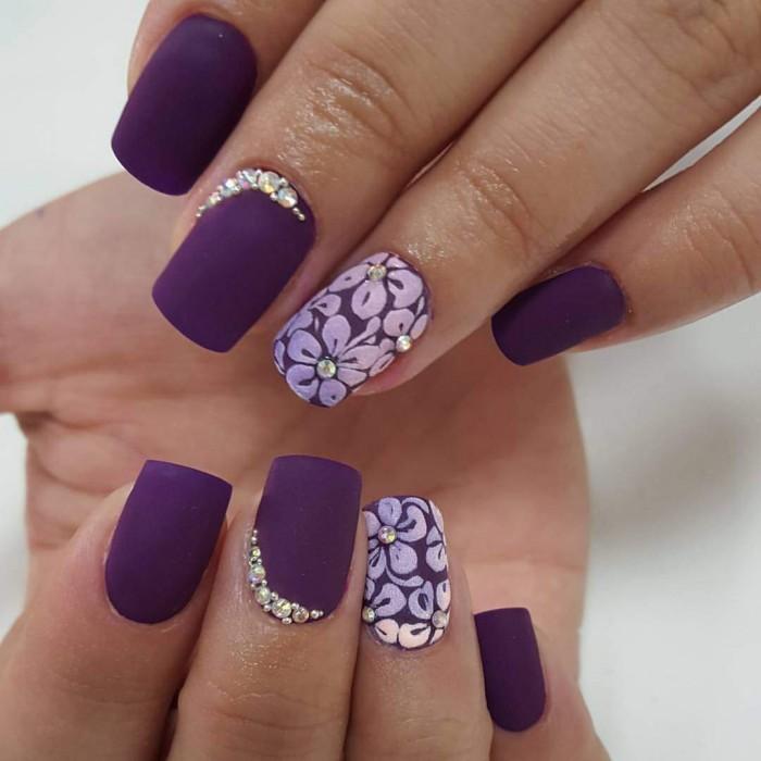 nail-666-5