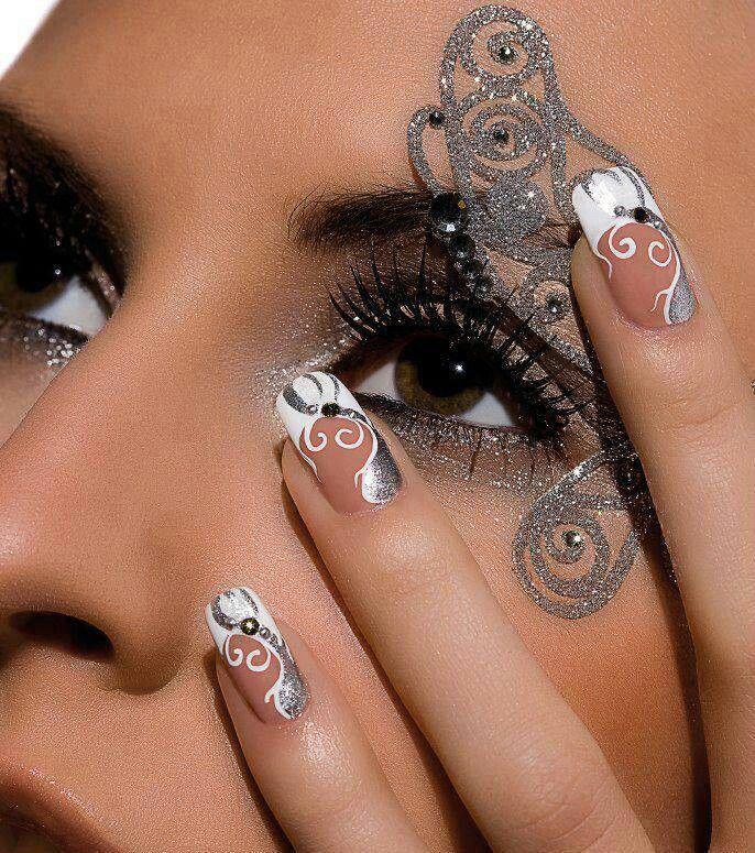 nail-art-777