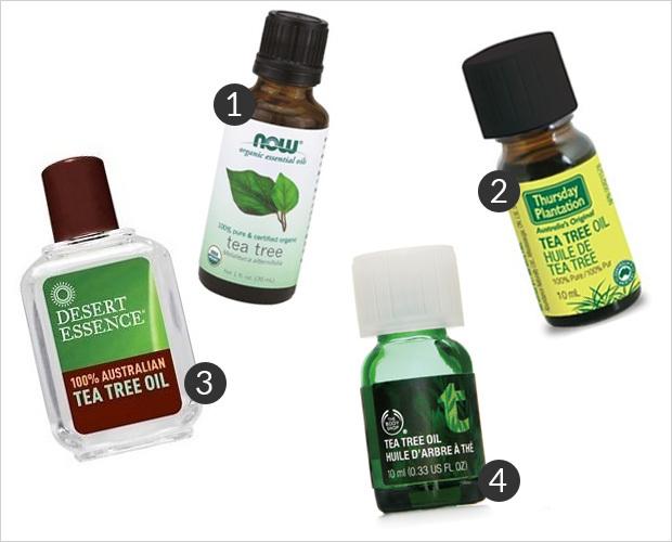 Петрол срещу коса-555-2