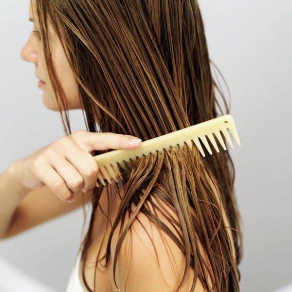 Петрол срещу коса-555-5