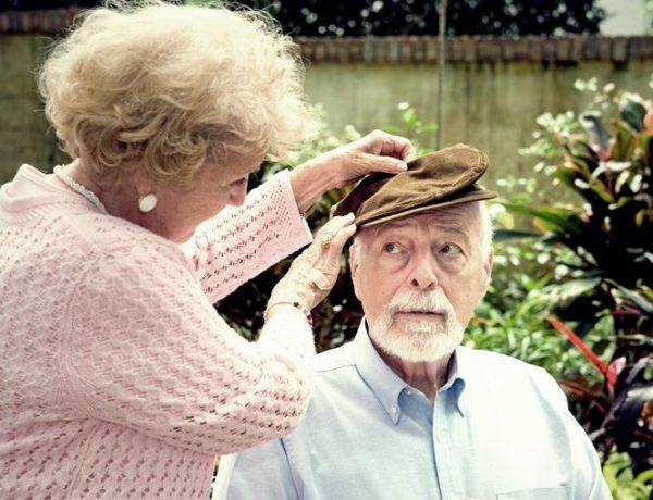 Alzheimer -dispozitie-1-62-1