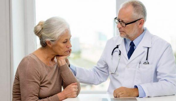 Alzheimer -dispozitie-1-62-2