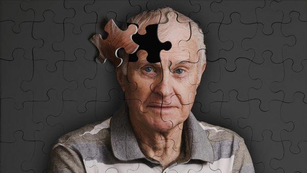 Alzheimer -diviziune-1-62