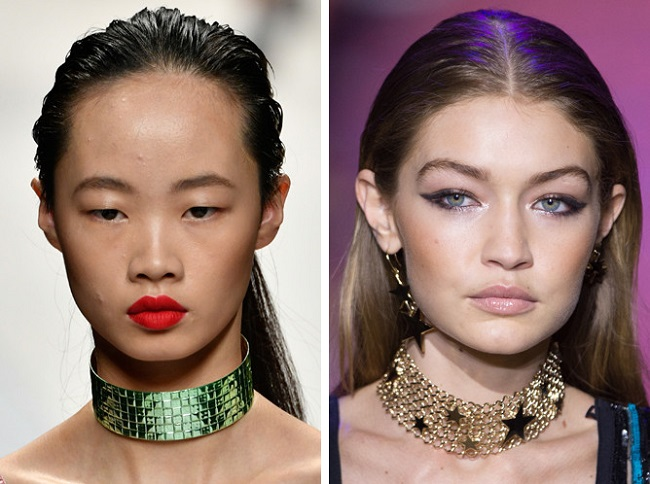 Fashion- accessories- spring -summer- 2017-1