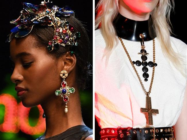 Fashion- accessories- spring -summer- 2017-11