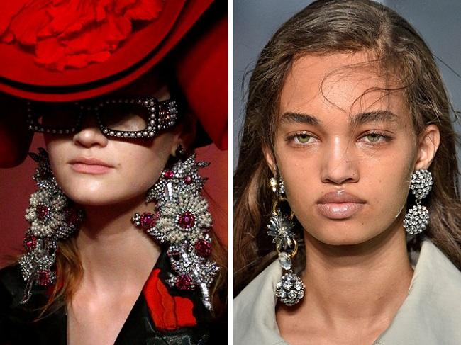 Fashion- accessories- spring -summer- 2017-12