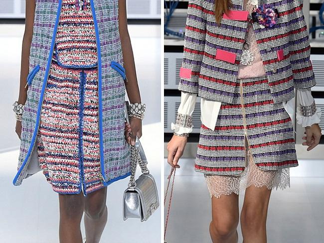 Fashion- accessories- spring -summer- 2017-14