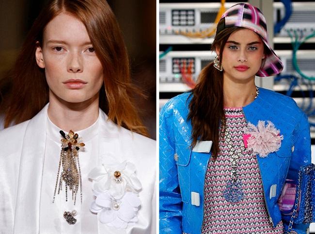 Fashion- accessories- spring -summer- 2017-19