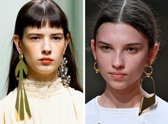 Fashion- accessories- spring -summer- 2017-2