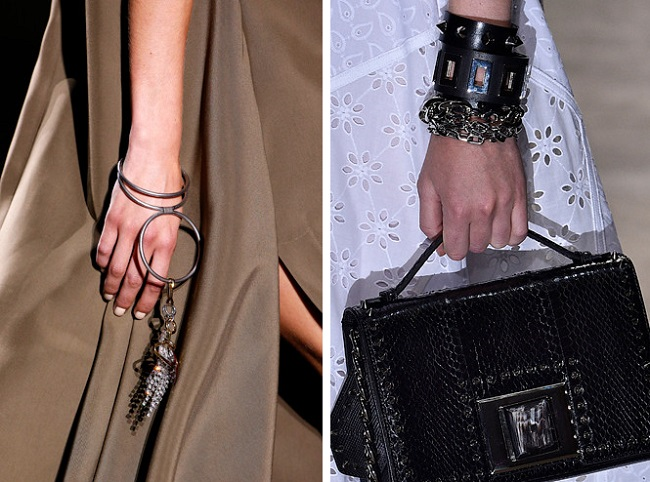Fashion- accessories- spring -summer- 2017-7
