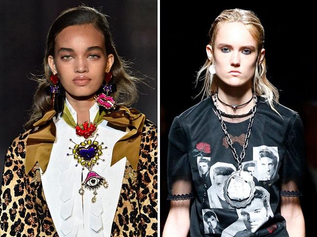 Fashion- accessories- spring -summer- 2017-8
